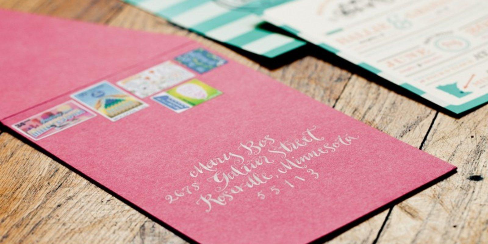 Wünsche Zur Hochzeit Karte.Hochzeitswünsche Wünsche Zur Hochzeit