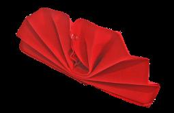 Faltanleitungen Für Eure Servietten Tafelspitz Und Fächerspitz