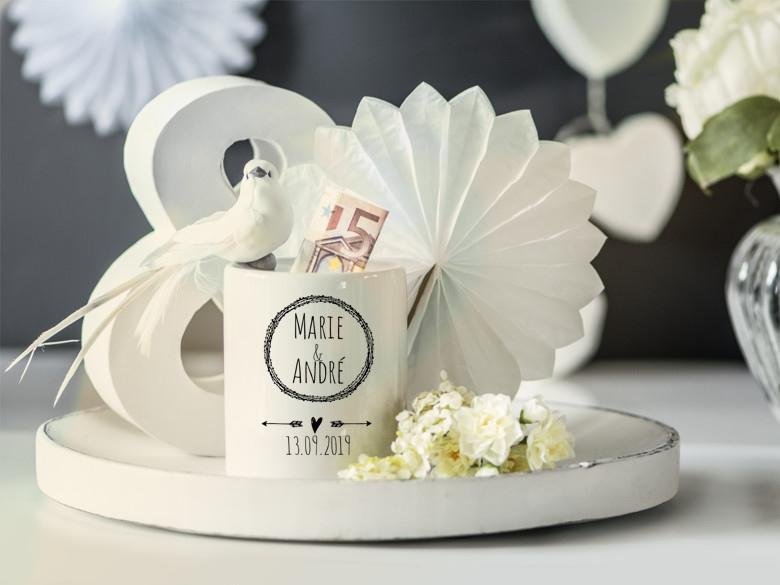 Hochzeit Geschenk Ideen   Ausgefallene Hochzeitsgeschenke Aussergewohnliche Geschenkideen Zur