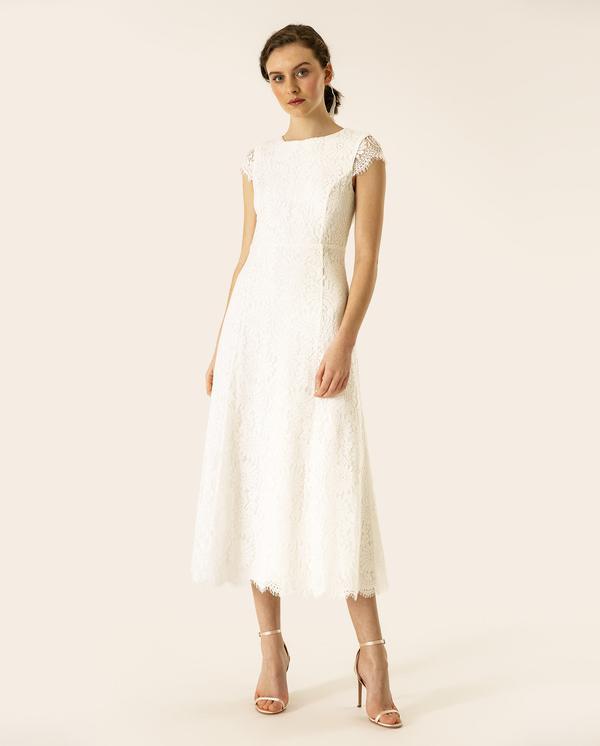 new style efecd 60966 Das Brautkleid online kaufen