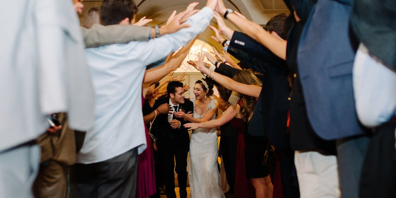 Eine Hochzeit Lustig Gestalten Allgemeine Informationen