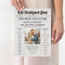 Für hochzeitszeitung beiträge Hochzeitsreden, Brautvaterrede,