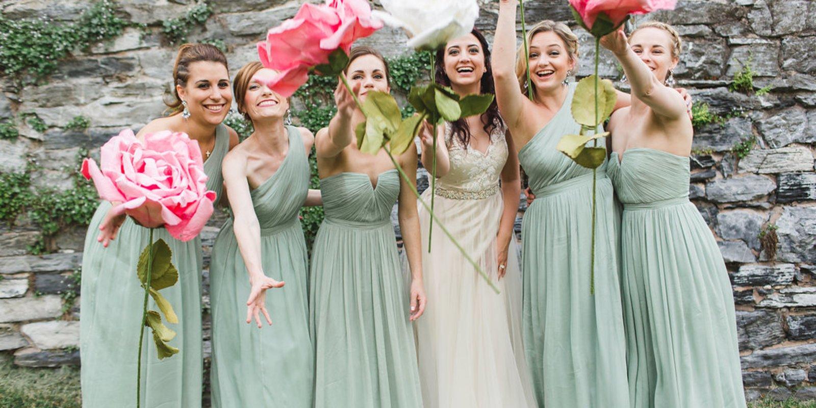 Hochzeitssprüche Lustig Lustige Sprüche Zur Hochzeit