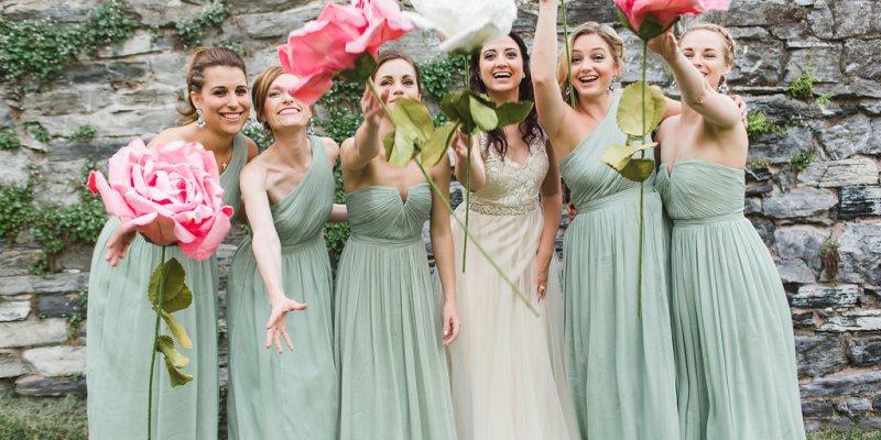 Hochzeitsspruche Lustig Lustige Spruche Zur Hochzeit
