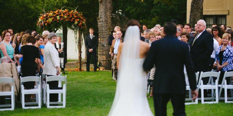 Hochzeit Ohne Feier