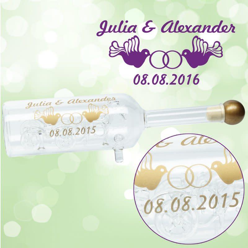 latest with goldenen hochzeit geschenk