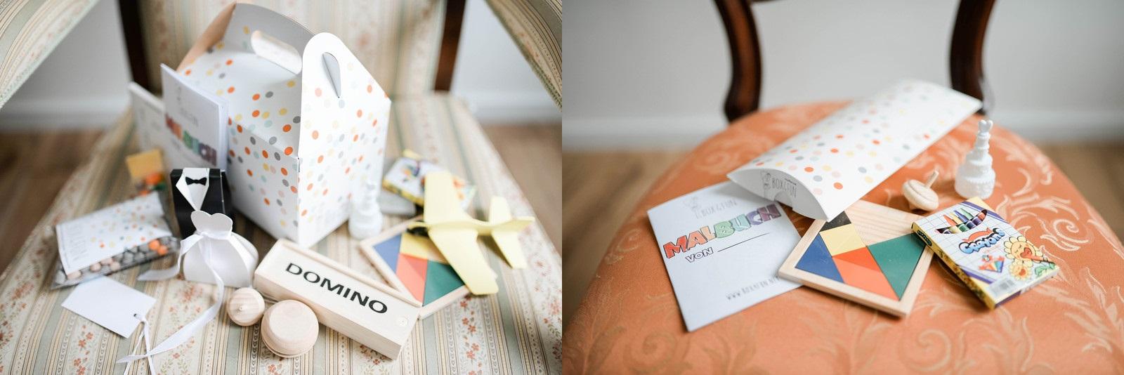 gutscheine zur hochzeit unserer partner f r unsere leser. Black Bedroom Furniture Sets. Home Design Ideas