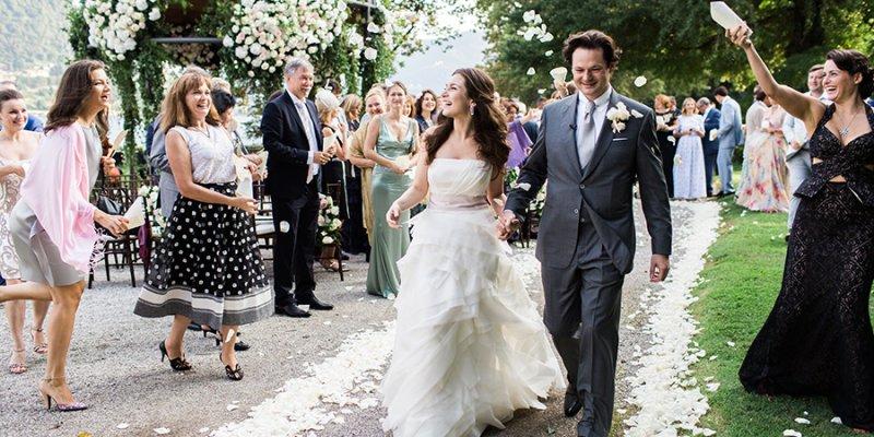die beste zeit zum heiraten welche jahreszeit passt zu eurer hochzeit