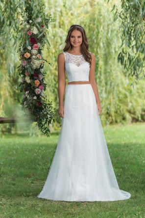 94890787df96 Hochzeitsplaza