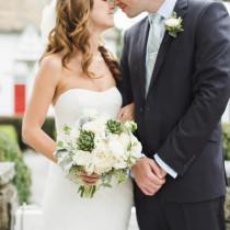 Hochzeitstagelive Das Online Event Das Online Event Fur
