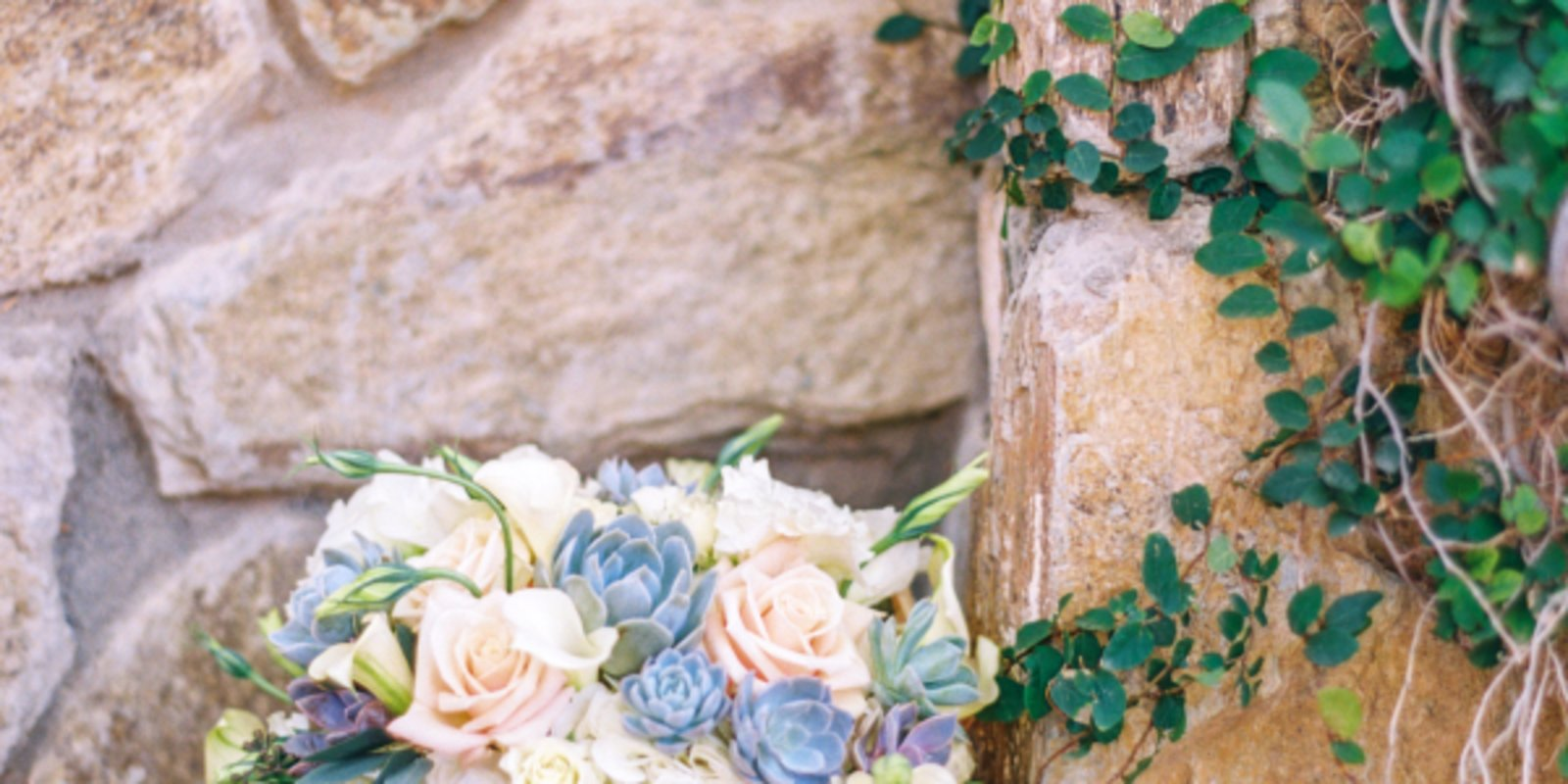 Steinerne Hochzeit