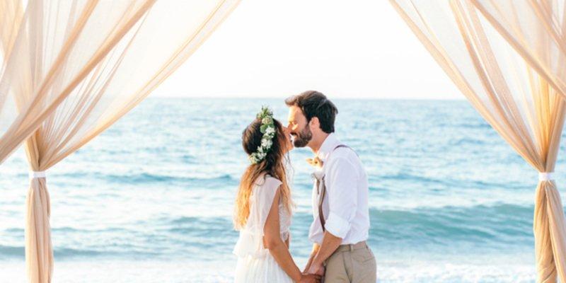 Dating-Flitterwochen-Zeit überfcm 50 t Premium Matchmaking