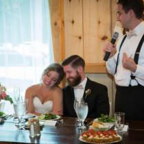 Brautpaar beispiele hochzeitsrede 7 eindrucksvolle