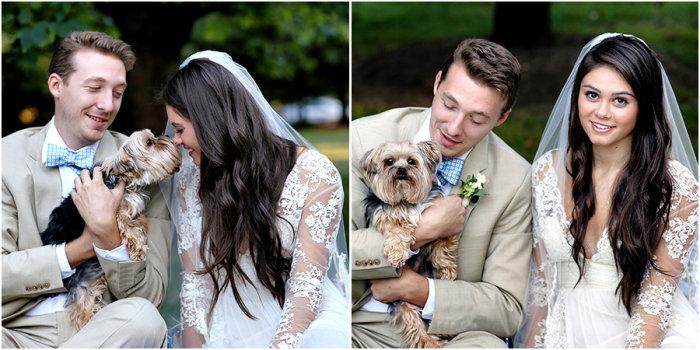 Hochzeitstrends = Ideen für eine DIY-Hochzeitsdekoration = Marie ...