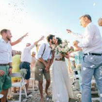 Hochzeitstrends = Eine traumhafte DIY-Hochzeit von A-Z = Hanna Monika Wedding Photography