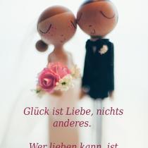 Englisch glückwunsch zur heirat Hochzeitsglückwünsche: Top