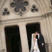 die kirchliche trauung blumenthal photography - Furbitten Hochzeit Modern Beispiele