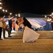 Bei ideen hochzeit gesucht spalier stehen Verschiedenes: Hochzeit