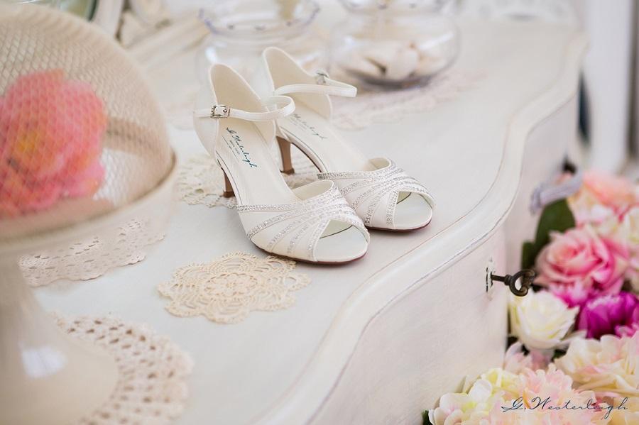 Findet Schuhe Die Brautschuhe Braut Für Perfekten lkTPwXZuOi