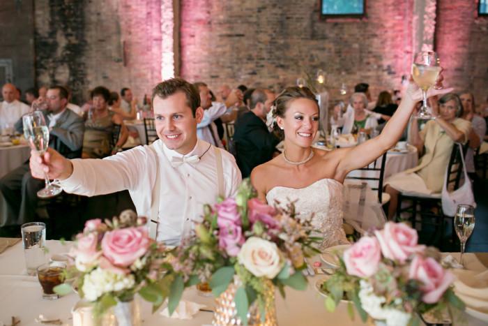 Pics Photos - Hochzeit Gedichte