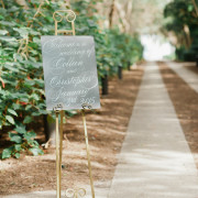 frbitten fr eure trauung - Furbitten Hochzeit Beispiele