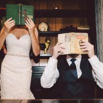 hochzeit planen - Furbitten Hochzeit Modern Beispiele