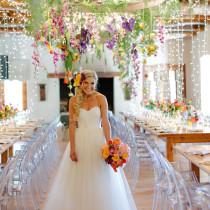 Frühlingshochzeit - Hochzeit im Frühling - yolandÇ marx photo
