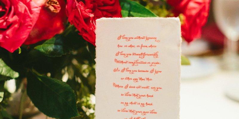 Top 20 Kirchenheft Hochzeit Selber Machen