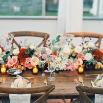 Blecherne Hochzeit