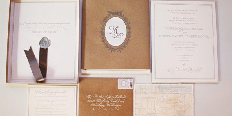 Die Schonsten Kartensets Aus Dem Hochzeitsplaza Kartenshop