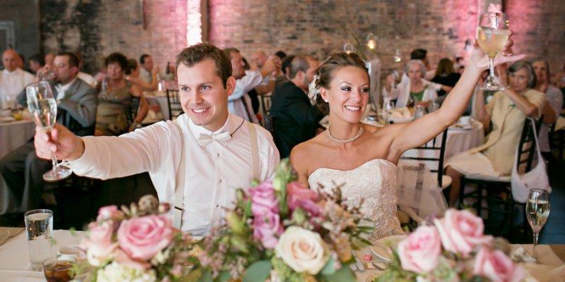 Catering Hochzeit Preise Mymy Catering 2020 03 02