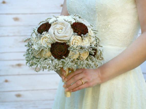 Hochzeitsideen Traditionelle Hochzeitsbrauche Mit Neuem Twist