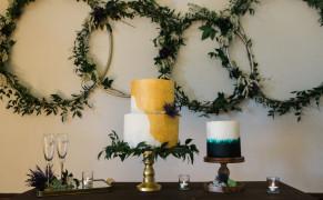 Hochzeitsdeko Ideen Und Tipps