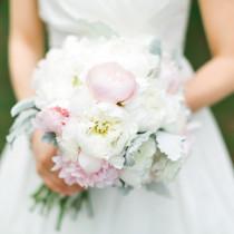 Die Schonsten Brautstrausse Fur Das Standesamt