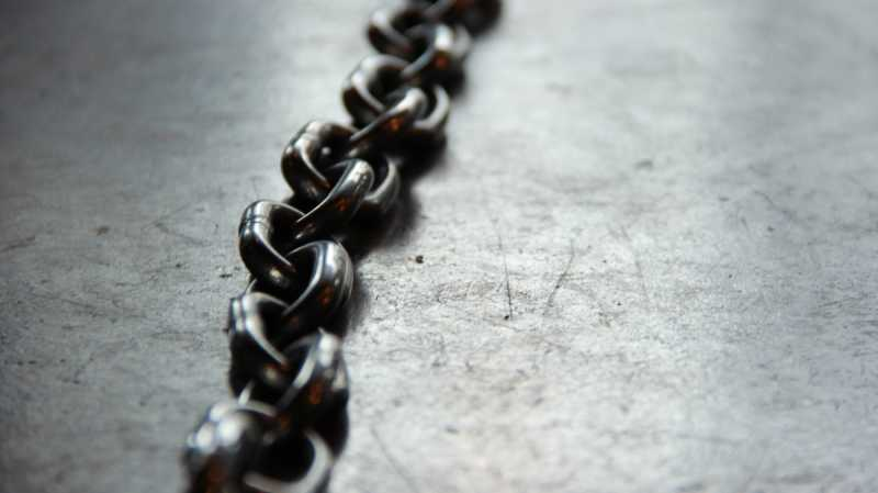 chains-perspective