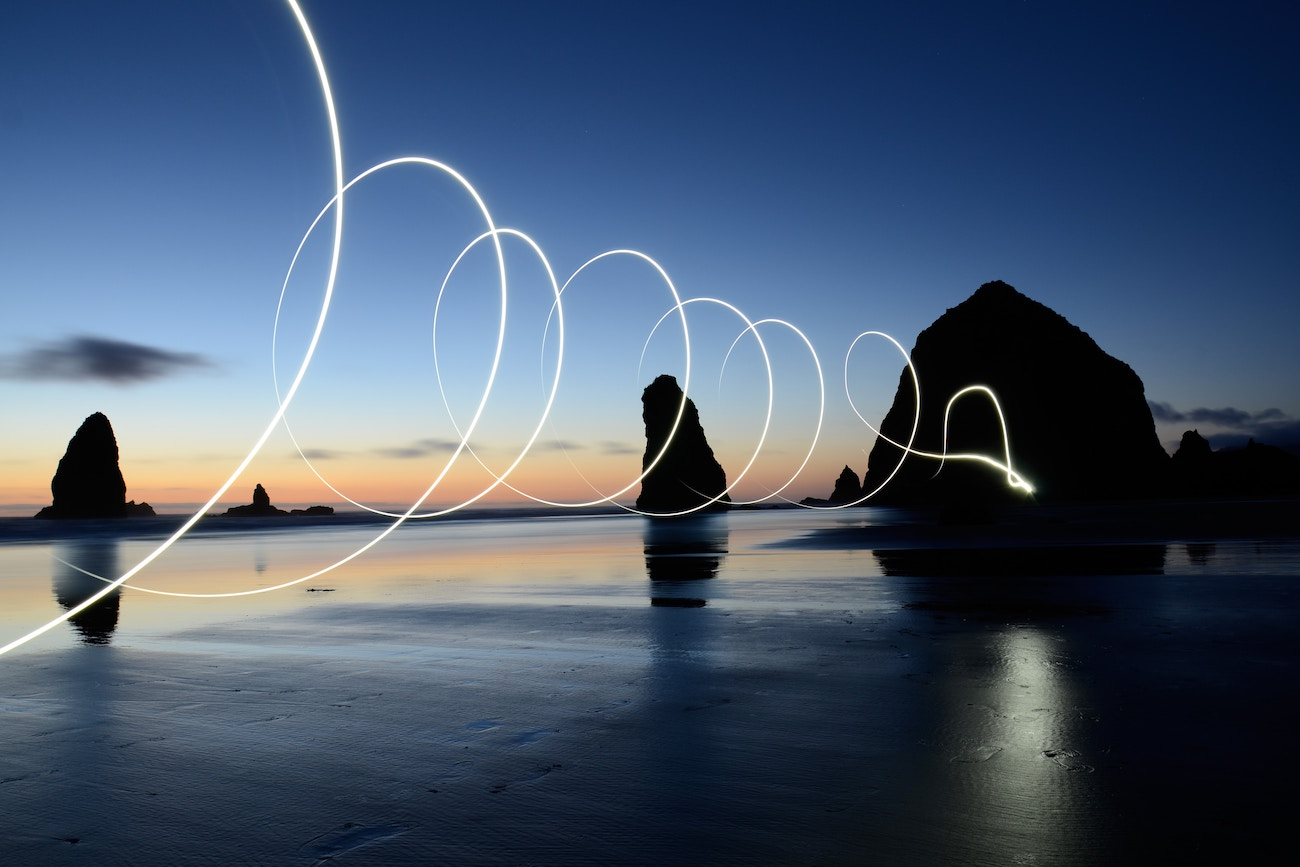 abstract-spiral-cannon-beach