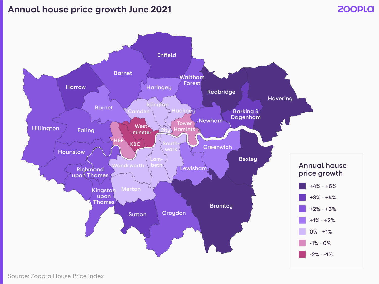 Annual_house_price_growth_in_London_June