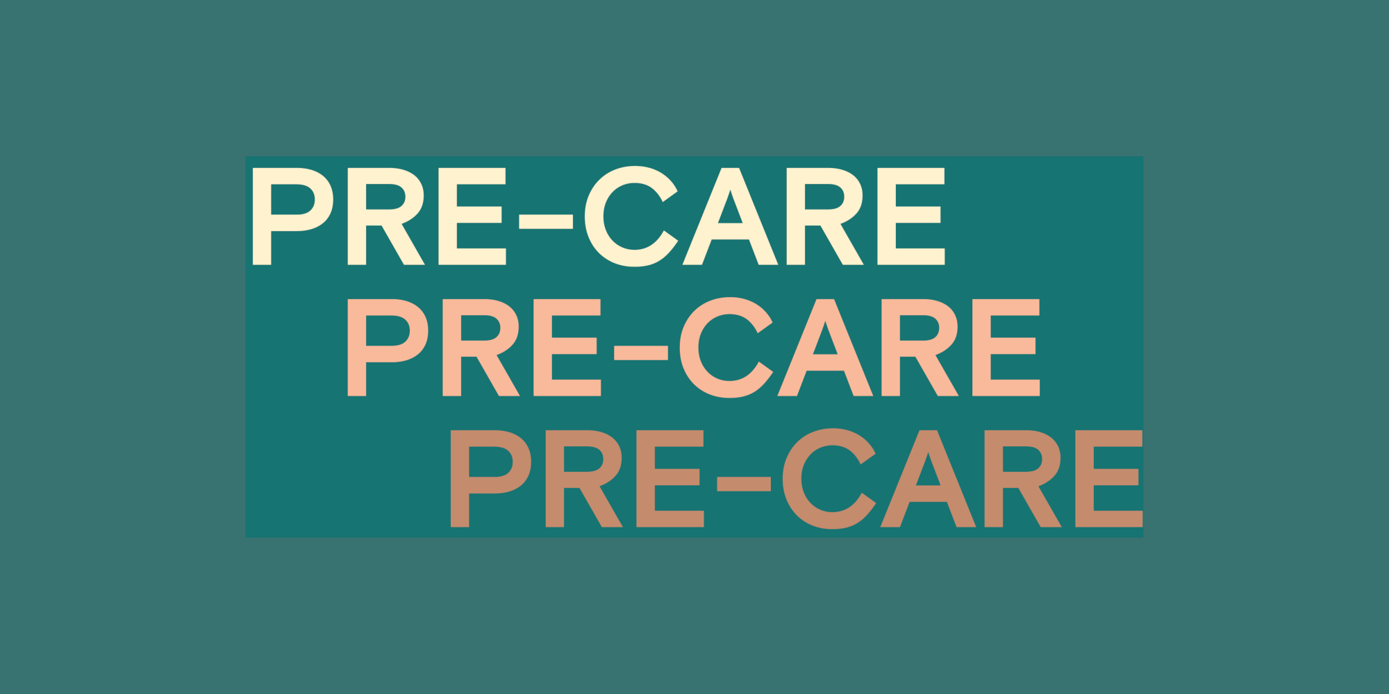 Dipsea Blog: How to increase intimacy with pre-care