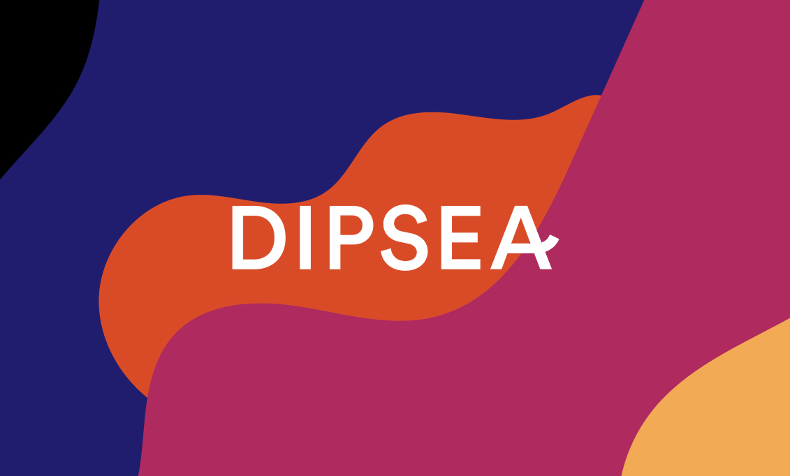 Article cover: Dipsea Meet World