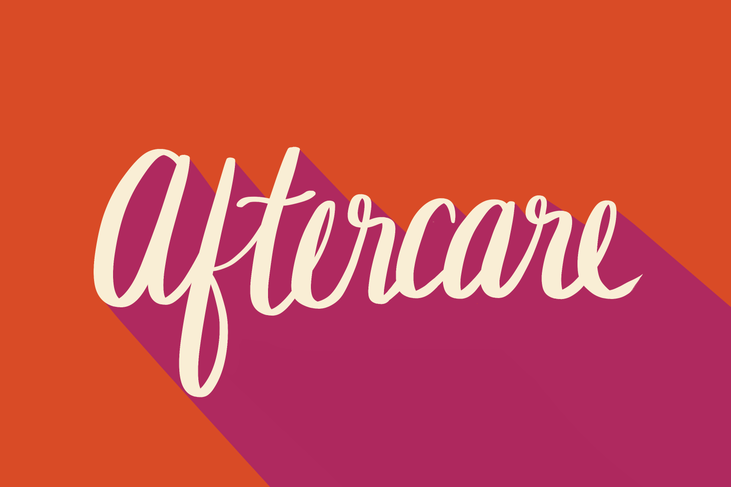 Dipsea Blog: How to increase intimacy with aftercare