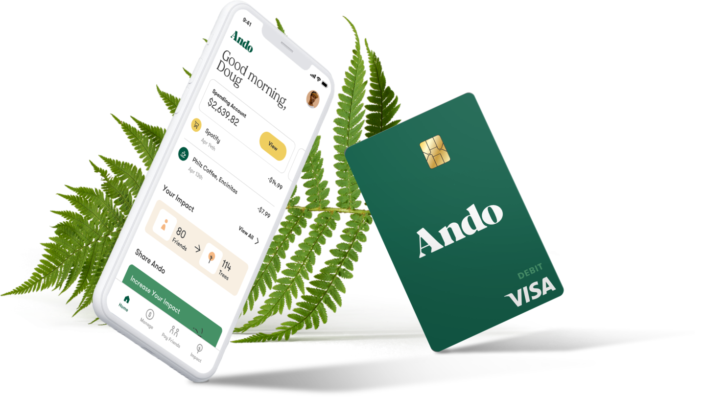 mobile-app-debit-card