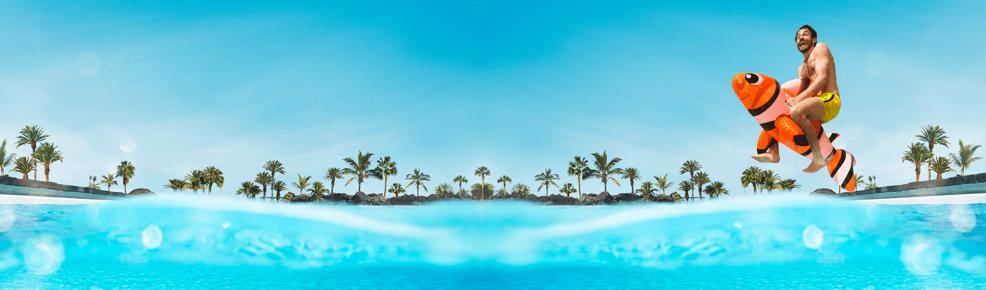 Last Minute Ferien Günstige Angebote Buchen Bei Holidaycheck