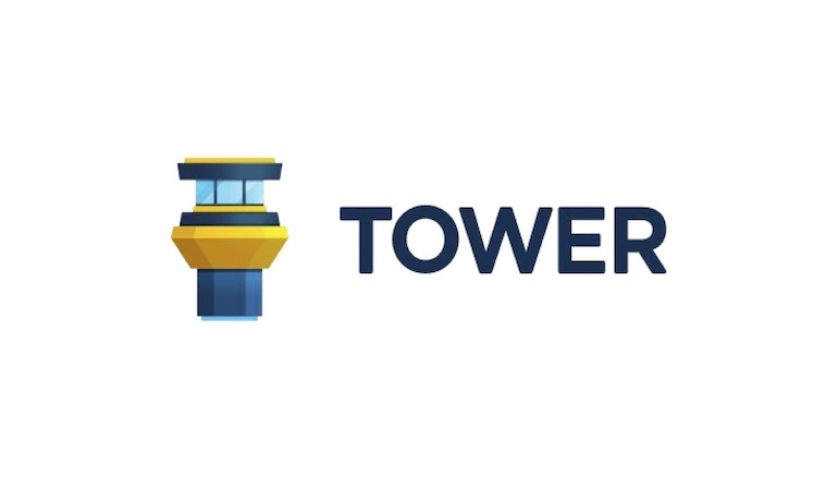 Tower logo thumbnal