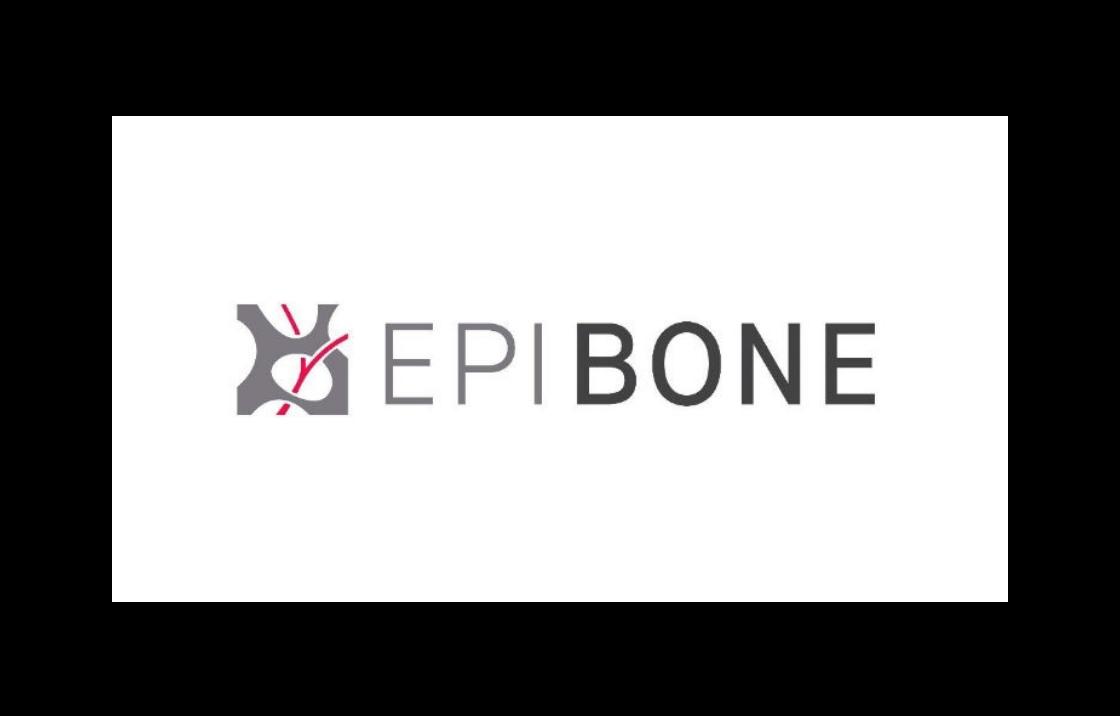 Epibone Logo