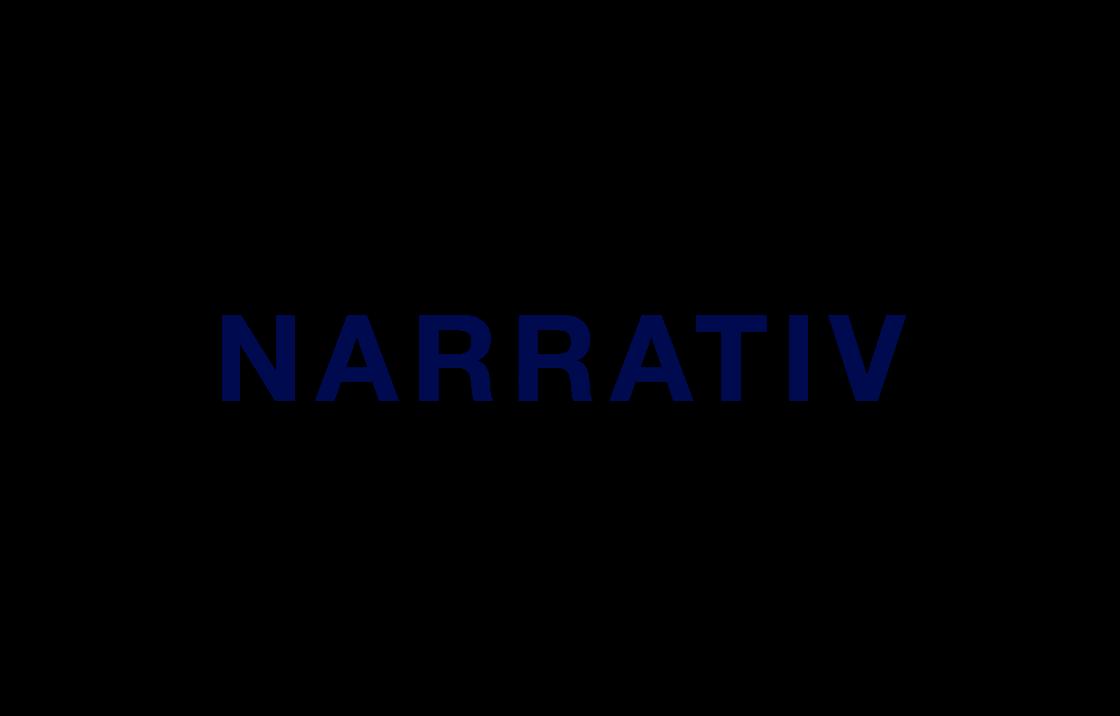 Narrativ Logo
