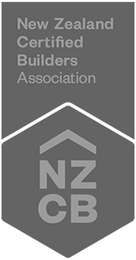 Approved members of the New Zealand Certified Builders Association