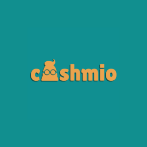 Cashmio grand first deposit bonus!