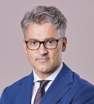 Lorenzo Barbato img