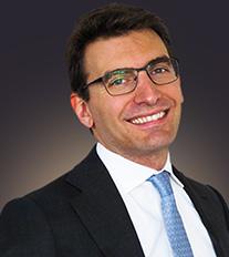 Alberto Goretti img