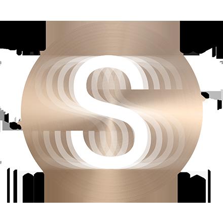 SyncroSonic™ technológia percenként 40 000 vágómozdulattal.